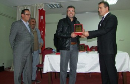 geyve köylere hismet götürme birliği toplantısı 2014 (11)