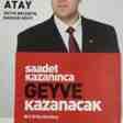 geyve saadet partisi yerel seçim startını verdi (1)