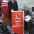 geyve saadet partisi yerel seçim startını verdi (2)