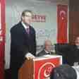 geyve saadet partisi yerel seçim startını verdi (3)