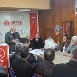 geyve saadet partisi yerel seçim startını verdi (4)