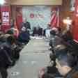 geyve saadet partisi yerel seçim startını verdi (5)