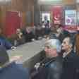 geyve saadet partisi yerel seçim startını verdi (6)