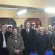 geyve saadet partisi yerel seçim startını verdi (7)