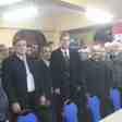geyve saadet partisi yerel seçim startını verdi (8)