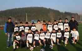geyvespor minik futbol takımı (1)