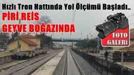 hızlı tren geyve-alifuatpaşa-pamukova test sürüşü02