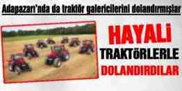 hayali_traktor_dolandiricilari.jpg-26-02-2014