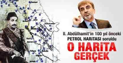 ii_abdulhamitin_100_once_yaptigi_petrol_haritasini_enerji_bakani_yildiz_dogruladi_h3629