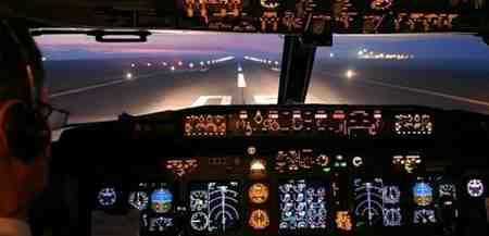 kahraman_pilotlar_faciayi_boyle_onledi