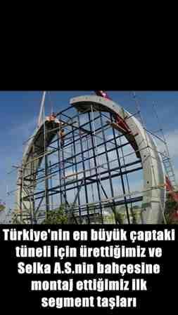 kayra inşaat-geyve7