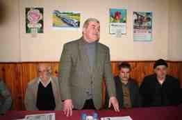 mehmet kır dereköy örencik köylerinde17