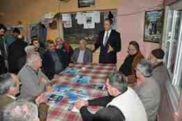 murat kaya dereköy ve düzakçaşehir köylerini ziyaret etti (10)