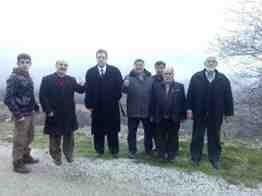 saadet partisi geyve -köy gezileri-sütalan-pydular-serdar atay- (1)