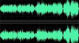 ses kaydı gerçekmi montajmı
