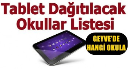 tablet_dagitilacak_okullar_listesi_h14410