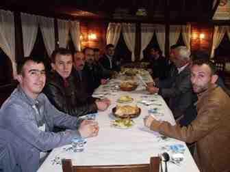taraklı Ziraat Odası-Yemekli Toplantı (3)