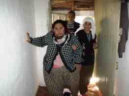 taraklılı-obezite -hastası - leyla acar - artık yürüyebiliyor. (9)