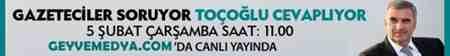tocoglu_canli_yayinda