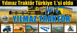 yılmaz-traktör-crop-450x1901