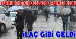 Sakarya_Yagmur_Etkili_oldu.jpg-10-03-2014