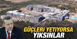 erdogandan-basbakanlik-insaati-aciklamasi_3368