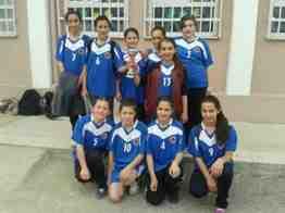 geyve karaçam-şehit recep demir ortaokulu-okullar arası,sporsal-etkiliklerdeki başarısı (4)