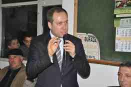 murat kaya karacaören köyü seçim çalışmaları34