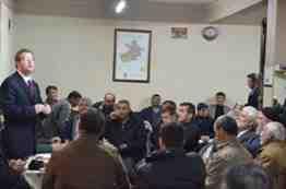 saadet partisi geyve teşkilatı kozan bayat köyünde (20)