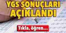 2016-_ygs-sonuclari-aciklandi