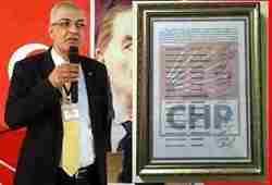 CHP'li Başkanlardan 'İstifa ederiz' Çıkışı!