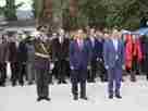 29 ekim-cumhuriyet-bayrami-kutlamalari-celenk-koyma-toreni-geyve- (4)
