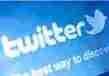 5 Milyon Tweet İncelemeye alındı..