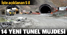 5 -yeni-ile-tunel-mujdesi-