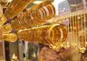 Altın Fiyatlarında Artış Sürüyor….