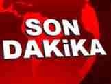 Başbakan Erdoğan'dan İmralı açıklaması