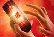 En Çok tercih Edilen Akıllı telefonlar..????