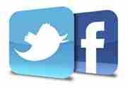 Facebook ve Twitter neden çöktü?