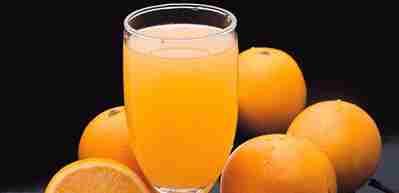 Gıda mühendislerinden meyve suyu uyarısı
