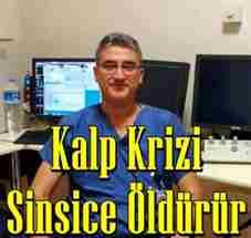 Harun Kilic-kalp-krizi-sinsice-oldurur-