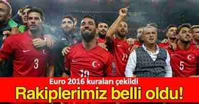 Iste-Turkiyenin-EURO-2016daki-rakipleri-6773