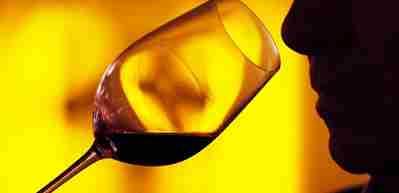 İşte madde madde yeni alkol düzenlemesi