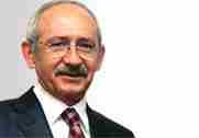 Kılıçdaroğlu'nun Google Gafı RT Oldu