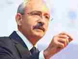 Kılıçdaroğlu: CHP ırkçı olmadı olmayacaktır