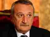 Mehmet Ağar tahliye oluyor