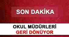 Okul_Mudurleri_Geri_Donuyor_519