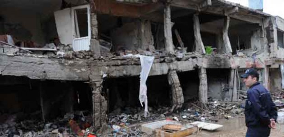 Reyhanlı saldırısıyla ilgili şok MİT iddiası