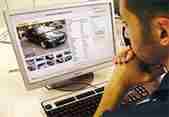 Sahibinden.com da en çok satılan otomobil markası