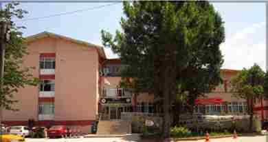 Sakarya_Geyve_Devlet_Hastanesi_resimleri_8_17-crop