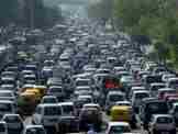 Trafik sigortasına rekor zam